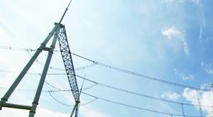 淄博阿诺德机电设备有限公司