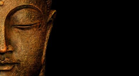 网站设计之佛教色彩研究