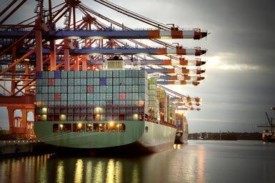 可以帮你提升进出口业务的十大网站