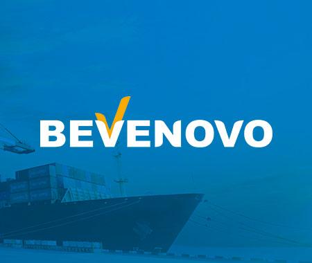 Bevenovo 2015