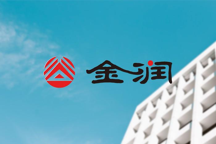 金润建设咨询官方网站